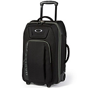 Oakley Works 45L Roller Bag