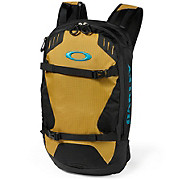 Oakley Rafter 12 Backpack