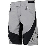Alpinestars Hyperlight Shorts