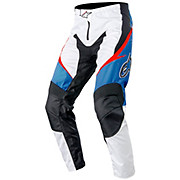 Alpinestars Youth Sight Pants 2014