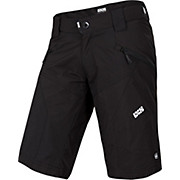 IXS Asper 6.1 Shorts 2016