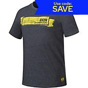 IXS Atherton 6.1 T-Shirt 2017