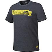 IXS Atherton 6.1 T-Shirt 2016