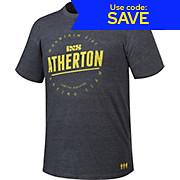 IXS Atherton 6.2 T-Shirt 2016