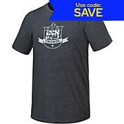 IXS BC 6.1 T-Shirt 2016