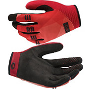 IXS BC-X3.1 Gloves 2016