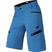 IXS Sever 6.1 Shorts 2016