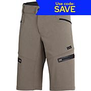 IXS Sever 6.1 Shorts 2017