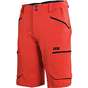 IXS Tema 6.1 Trail Shorts 2016