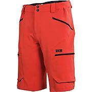 IXS Tema 6.1 Trail  Shorts 2016