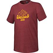 IXS Trail 6.1  T-Shirt 2016