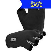 IXS TR-X1.2 Short Finger Gloves 2016