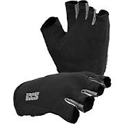 IXS TR-X1.2 Short Finger Gloves 2017
