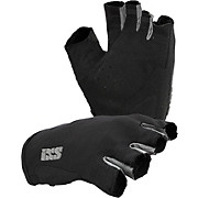 IXS TR-X1.2 Short Finger Gloves 2016
