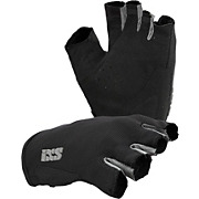 IXS TR-X1.2 Short Finger Gloves 2017