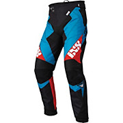 IXS Vertic 6.2 Pants 2016