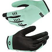 IXS Womens BC-X3.1 Gloves 2016