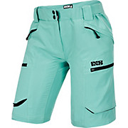 IXS Womens Tema 6.1 Shorts 2016
