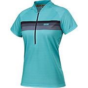IXS Womens Trail 6.1 Jersey 2016