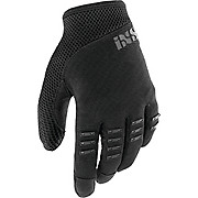 IXS Youth BC-X3.1 Gloves 2016