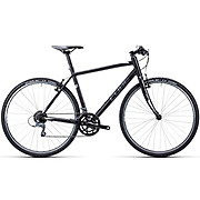 Cube SL Road City Bike 2015