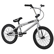 Subrosa Salvador 18 BMX Bike 2016