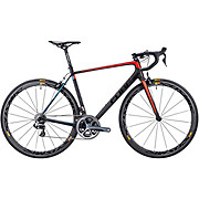 Cube Litening C68 SLT Road Bike 2015