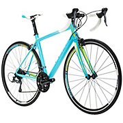 Cube Axial WLS Claris Road Bike 2015