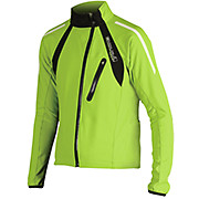 Endura Equipe Thermo Windshield Jacket AW15