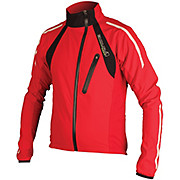 Endura Equipe Thermo Windshield Jacket 2015