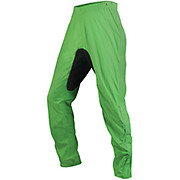 Endura Hummvee Full-Zip Waterproof Pants AW15