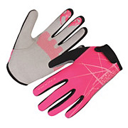 Endura Kids Hummvee Gloves SS16