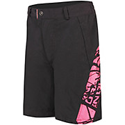 Endura Kids Hummvee Shorts AW15