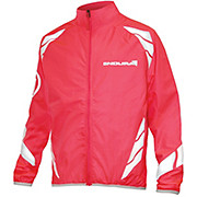 Endura Kids Luminite Jacket AW15