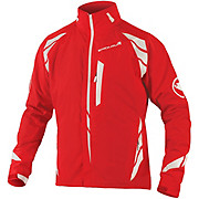 Endura Luminite 4-in-1 Jacket AW16