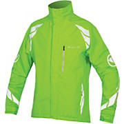 Endura Luminite DL Jacket AW16