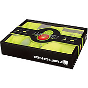 Endura Luminite Gift Pack AW15