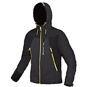 Endura MT500 Hooded Jacket II AW16