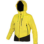 Endura MT500 Hooded Jacket II SS16
