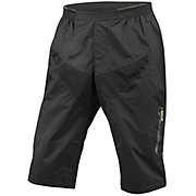 Endura MT500 Waterproof Shorts II SS16