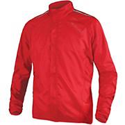 Endura Pakajak Jacket AW15