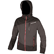 Endura Singletrack Waterproof Jacket SS16