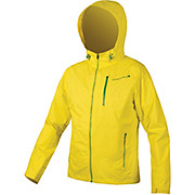 Endura SingleTrack Waterproof Jacket SS17