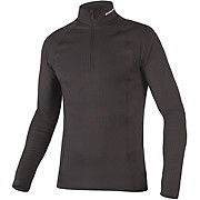 Endura Transrib High Neck Baselayer AW16