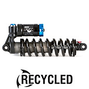 Fox Suspension DHX RC4 Anodised Shock - Ex Display