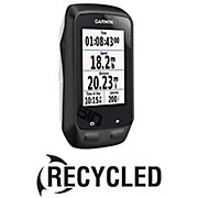 Garmin Edge 510 GPS Computer - Refurbished
