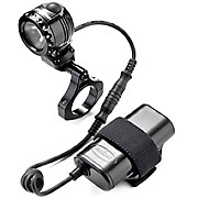Hope R1 Vision All Sports LED Front Light