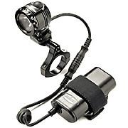 Hope R1 Vision Endurance LED Front Light