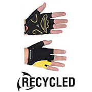 Endura Xtract Mitt - Ex Display SS15
