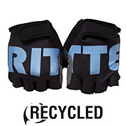 CRC Misc Ritte Gloves - Ex Display